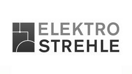 elektro-strehle