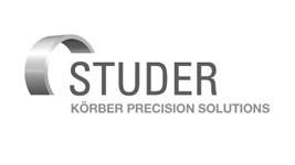 Elektromatic Speidel Studer