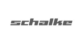 Elektromatic Speidel Schalker