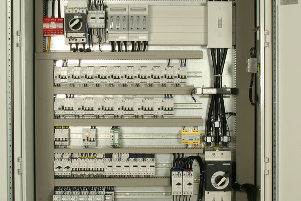 Elektromatic Speidel